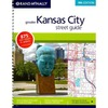 Home Design Alternatives Kansas City Street Guide (9th Ed.)