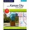 Home Design Alternatives Kansas City Street Guide (9th Ed.)