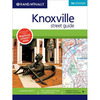  Knoxville Street Guide (4th Ed.)