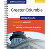  Greater Columbia Street Guide (2nd Ed.)