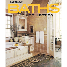 Great Baths Collection