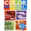 Better Homes and Gardens New Color Schemes Made Easy