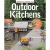 Better Homes and Gardens Ideas and How-To Outdoor Kitchens