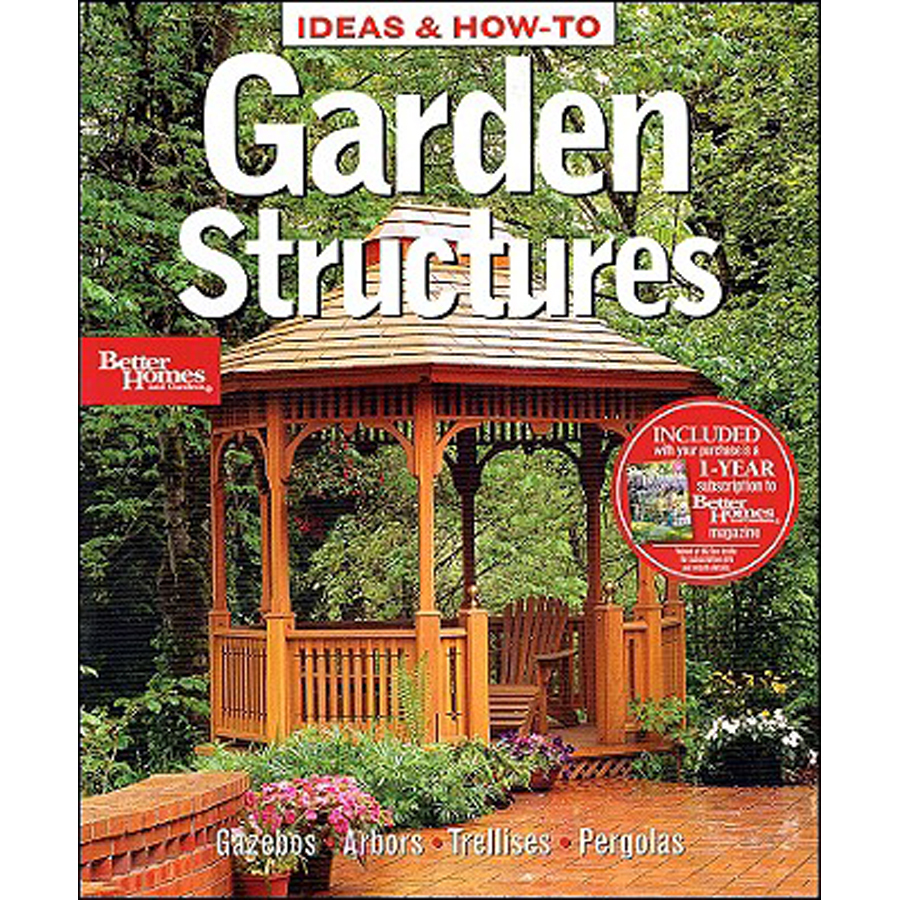 Shop Better Homes And Gardens Ideas And How To Garden