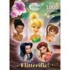 Random House Disney Fairies Flitterific!