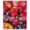 Grow Fruit Book