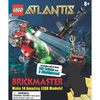  Lego Atlantis