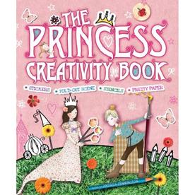 Princess Creativity