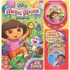 Dora Music Player 10Th Anniversary Edition
