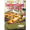 The Best of Southern Living