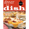 Southern Living Dinner in a Dish