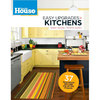 This Old House Easy Upgrades: Kitchens