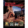 Outdoor Entertaining & Designs