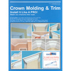 Crown Molding Book