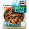 One Pot Cookbook