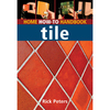 Home Design Alternatives Tile, Home How - To Handbook