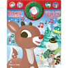 Rudolph the Red-Nosed Reindeer Sing-Along Songs