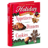 3-in-1 Holiday Books