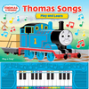 Play and Learn Thomas Songs