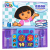 Cook With Dora
