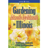 Gardening Month By Month In Illinois
