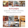 Home Design Alternatives Kitchen Ideas That Work