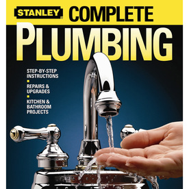  Stanley Plumbing Complete