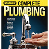 Stanley Plumbing Complete