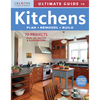 Ultimate Guide To Kitchens