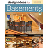 Basements, Design Ideas for
