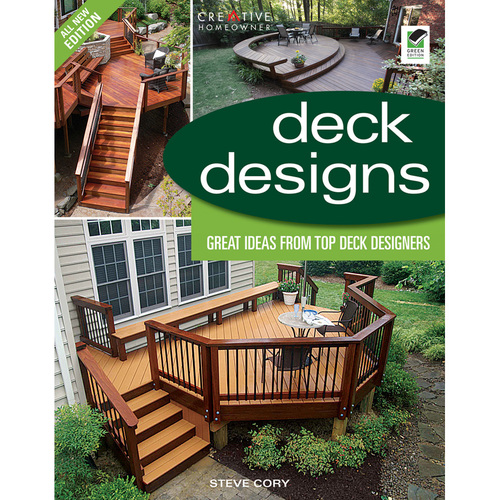 Design Your Own Deck Lowes Image Search Results