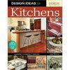 Home Design Alternatives Design Ideas For Kitchens
