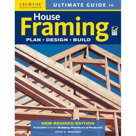 Home Design Alternatives Ultimate Guide to House Framing
