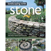 Home Design Alternatives Landscaping with Stone