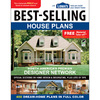  Lowe&#039;s Best Selling House Plans