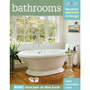  Smart Approach to Design Bathrooms