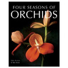 Four Seasons Of Orchids