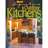 Best Signature Outdoor Kitchens