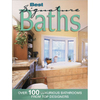  Best Signature Baths