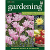  A Complete Guide Gardening