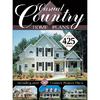  Casual Country Home Plans