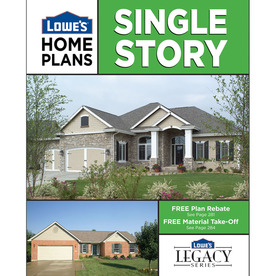 Single Story Ranch House Plans Unique House Plans