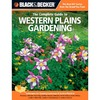 B&D The Complete Guide To Western Plains Gardening