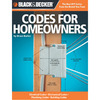  Complete Guide to Codes for Homeowners