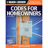  B&amp;D Codes for Homeowners (2012-2015)