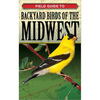 Field Guide Backyard Birds of the Midwest