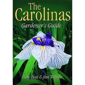 Carolinas Gardener's Guide