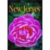 New Jersey Gardener's Guide