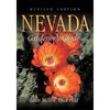  Nevada Gardener's Guide