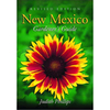 New Mexico Gardener's Guide